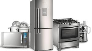 Confira as cafeteiras e eletrodomésticos mais buscados em julho no Zoom 4