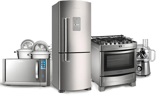 Confira as cafeteiras e eletrodomésticos mais buscados em julho no Zoom 5