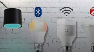 Entenda as diferenças entre as tecnologias Bluetooth, Wi-Fi e ZigBee 11