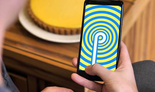 Android Pie2 320x190 - Android Pie 9.0: confira se seu aparelho está disponível para atualização