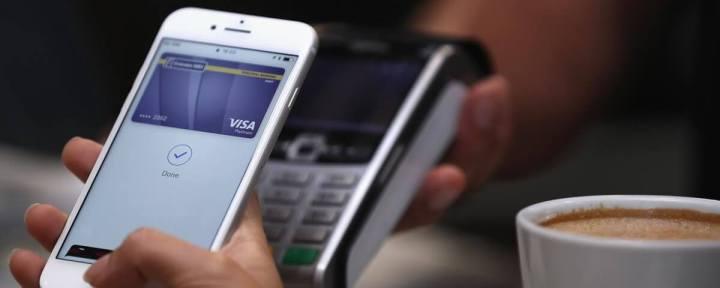 Apple Pay2 720x288 - Apple Pay agora suporta também Banco do Brasil e Bradesco