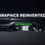 Captura de Tela 151 - NVIDIA anuncia o lançamento das GeForce RTX 2070, 2080 e 2080Ti