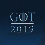 A última temporada de Game of Thrones só chega ano que vem, mas as especulações sobre o seu fim começam a aparecer na internet