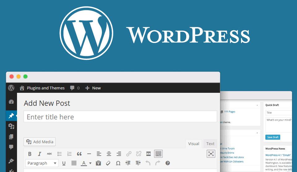 WordPress: melhores dicas para entender recursos e criar posts 3