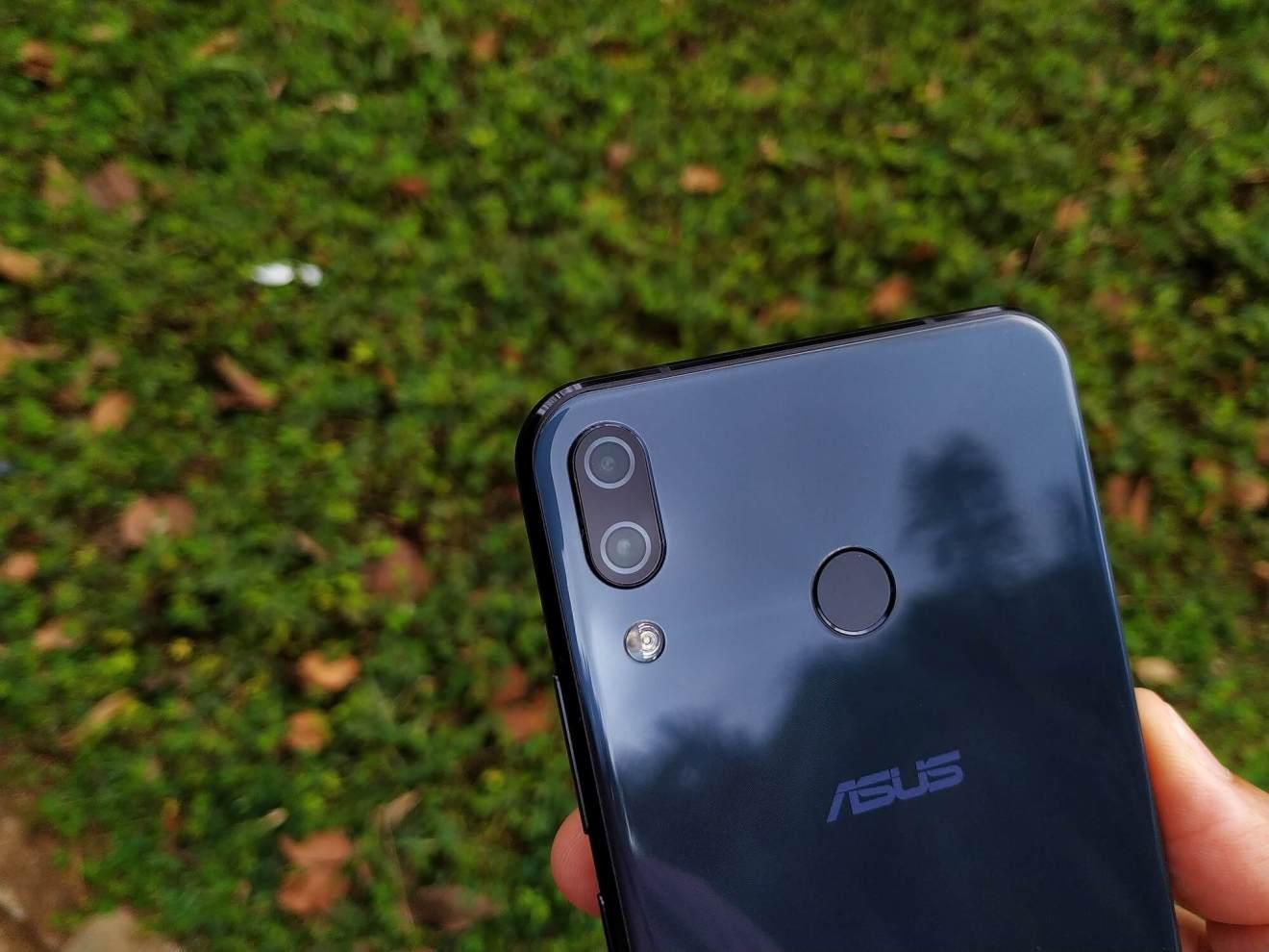 IMG 20180815 162901 1 - Review: Zenfone 5, o smartphone mais ambicioso já lançado pela Asus