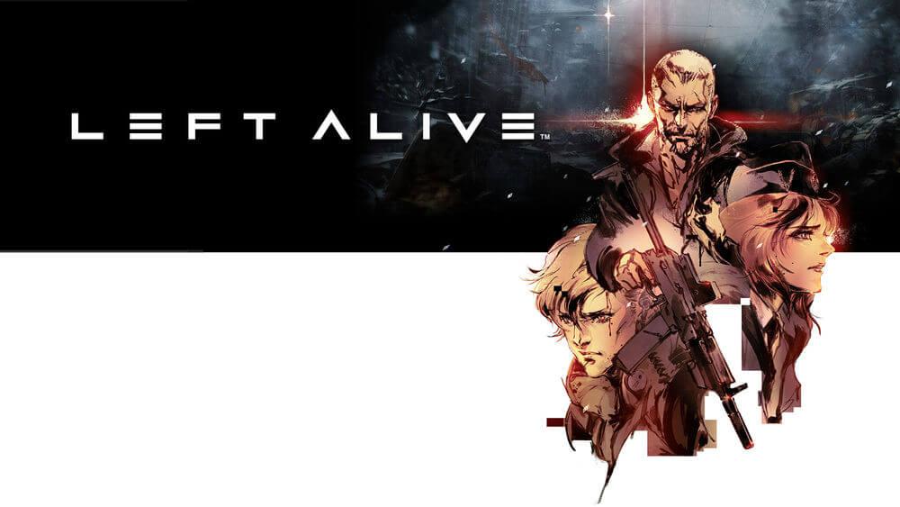 Gamescom 2018: 19 jogos que mais aguardamos após a feira 7