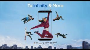 Conheça os 3 novos integrantes da família Samsung Galaxy J no Brasil 9