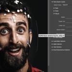 Screen Shot 2018 08 02 at 5.47.33 PM - Conheça o Sensei, a Inteligência Artificial da Adobe