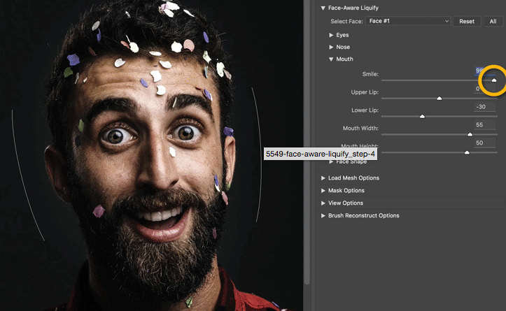 Conheça o Sensei, a Inteligência Artificial da Adobe 6