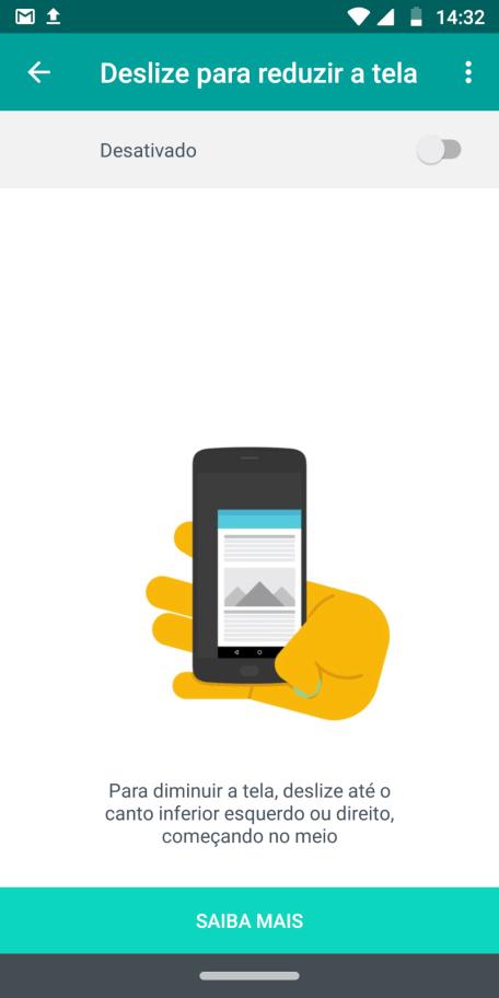 Dicas e truques: aproveite ao máximo o seu Moto Z3 Play 5