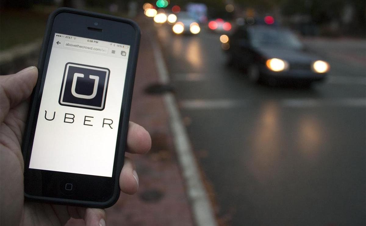 automais.autosport.ptuber d61434269909a98746854a12678e2ea3799cb7ae - Aplicativos de trânsito, como Uber e Cabify, estão piorando o trânsito