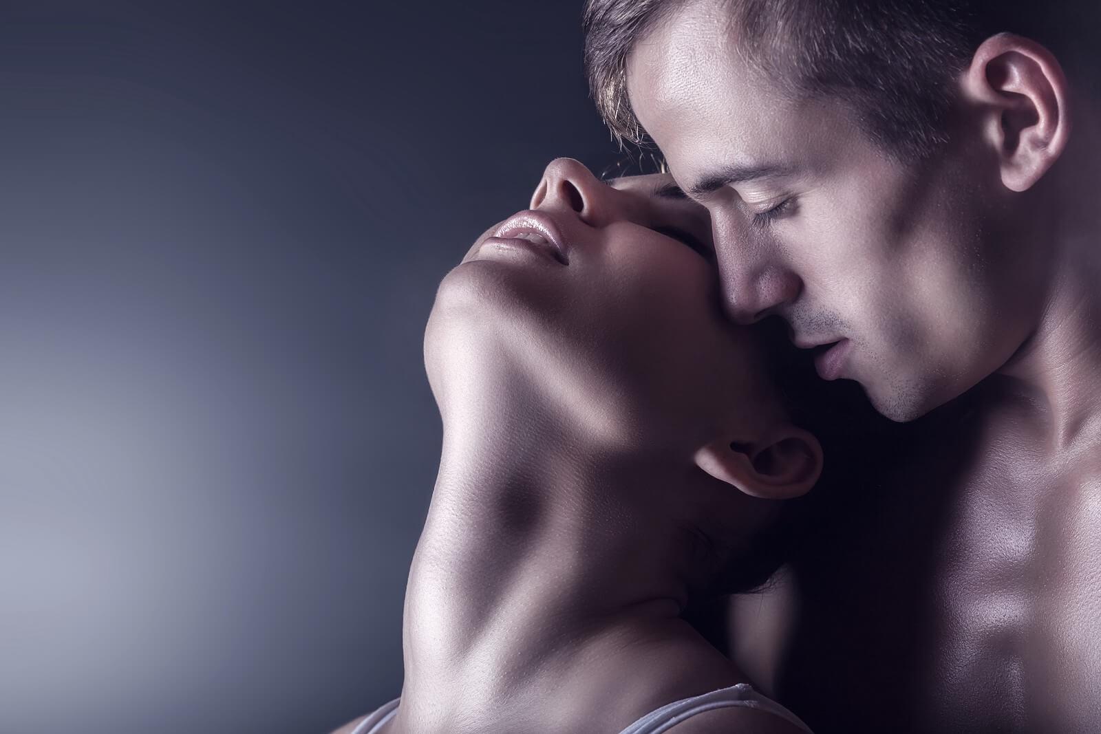deepfake porn pornografia web - Site pornô usa método de deepfakes para exibir rosto do cliente em atores