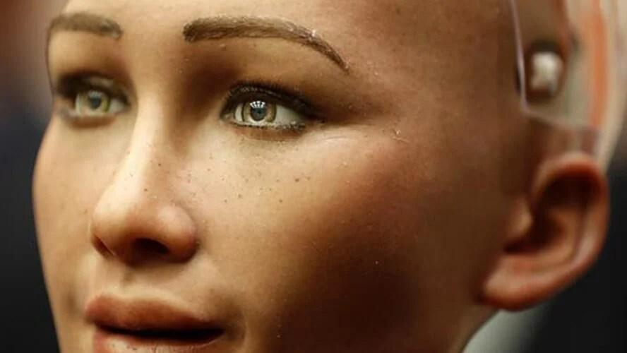 Reconhecimento facial terá um grande papel para as lojas, pois os consumidores