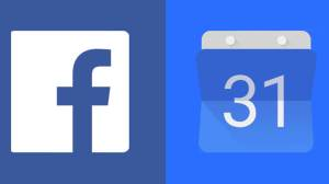 Aprenda a sincronizar eventos do Facebook com o Google Calendar 21