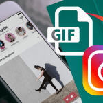 gif to video gif para video instagram - Confira como transformar GIFs em vídeos para o Instagram