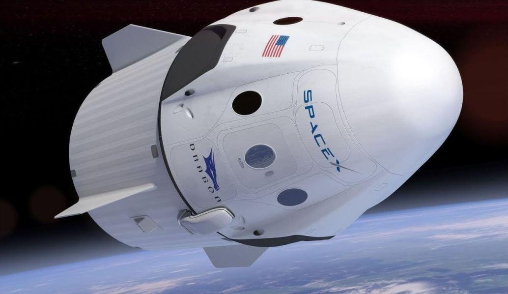 NASA divulga cronograma de lançamento dos táxis espaciais da SpaceX e da Boeing