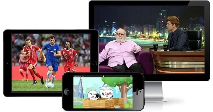 playplus 14102122497011 1 - Novo app de vídeos sob demanda da Record já está disponível para download