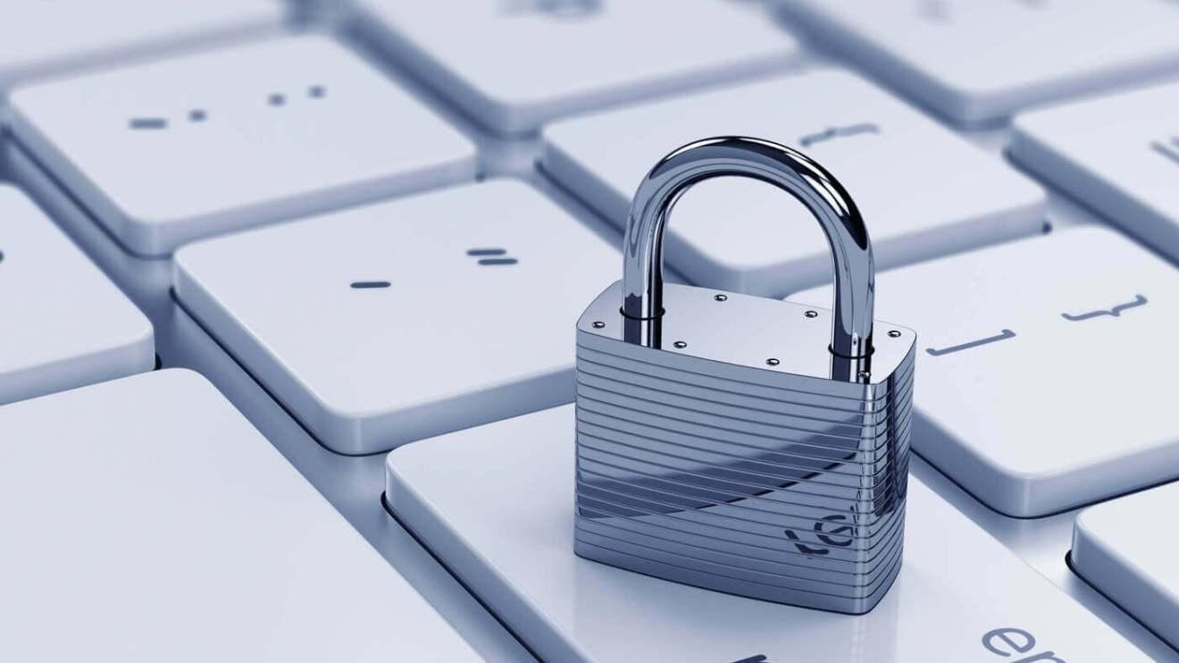 segurança online  - Segurança online: Confira as principais dicas para se manter protegido na internet