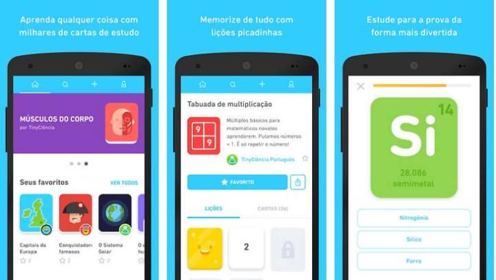 tinycards 720x407 - Conheça 4 aplicativos para aprender ou aprimorar o seu inglês