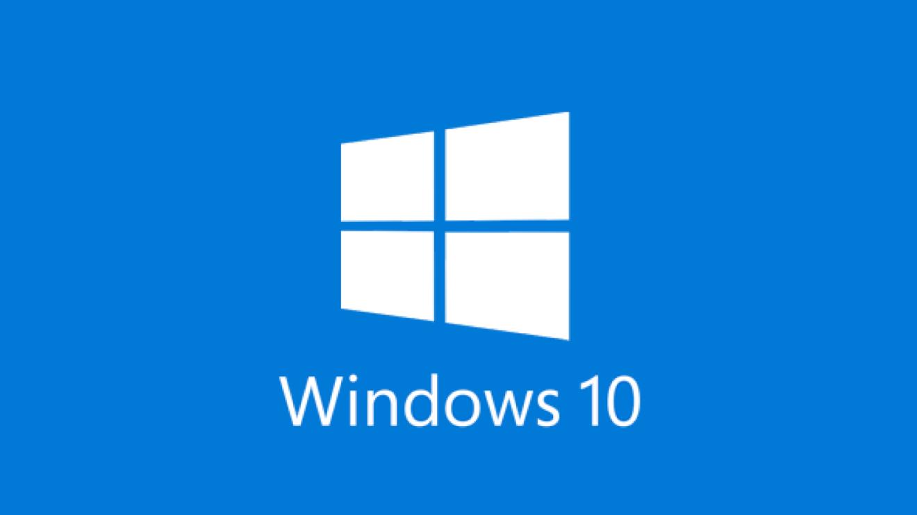 Confira soluções para problemas na instalação de atualizações do Windows 10 5