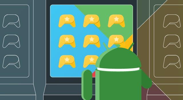 Games para Android: confira 10 novos jogos grátis da Play Store