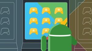 Games para Android: confira 10 novos jogos grátis da Play Store 5