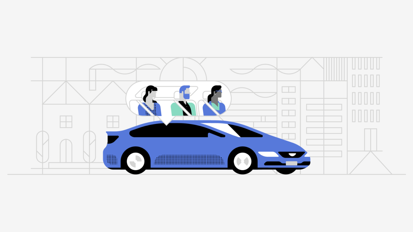 1 8cFhnI33Sn9ARUaoz5RHtw - Uber apresenta Uber Lite, Uber Cash e nova versão do Uber Pool