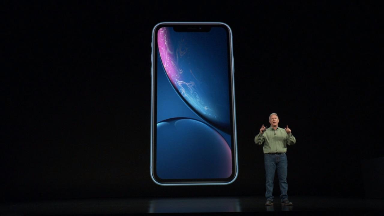 iPhone XS, XS Max e XR: confira tudo o que a Apple lançou hoje 10