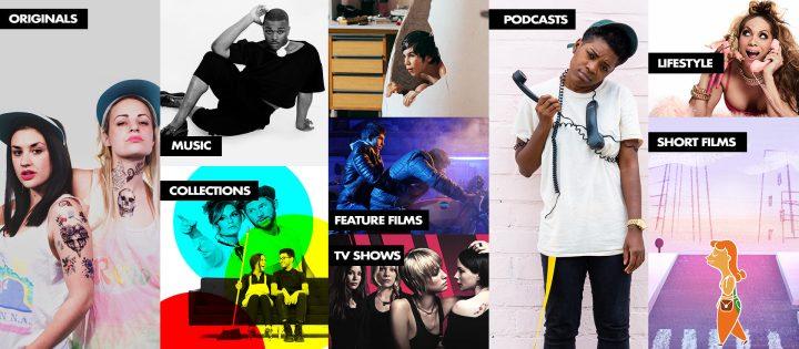 Conheça Revry: a plataforma de streaming voltada para o público LGBTQ+ 10