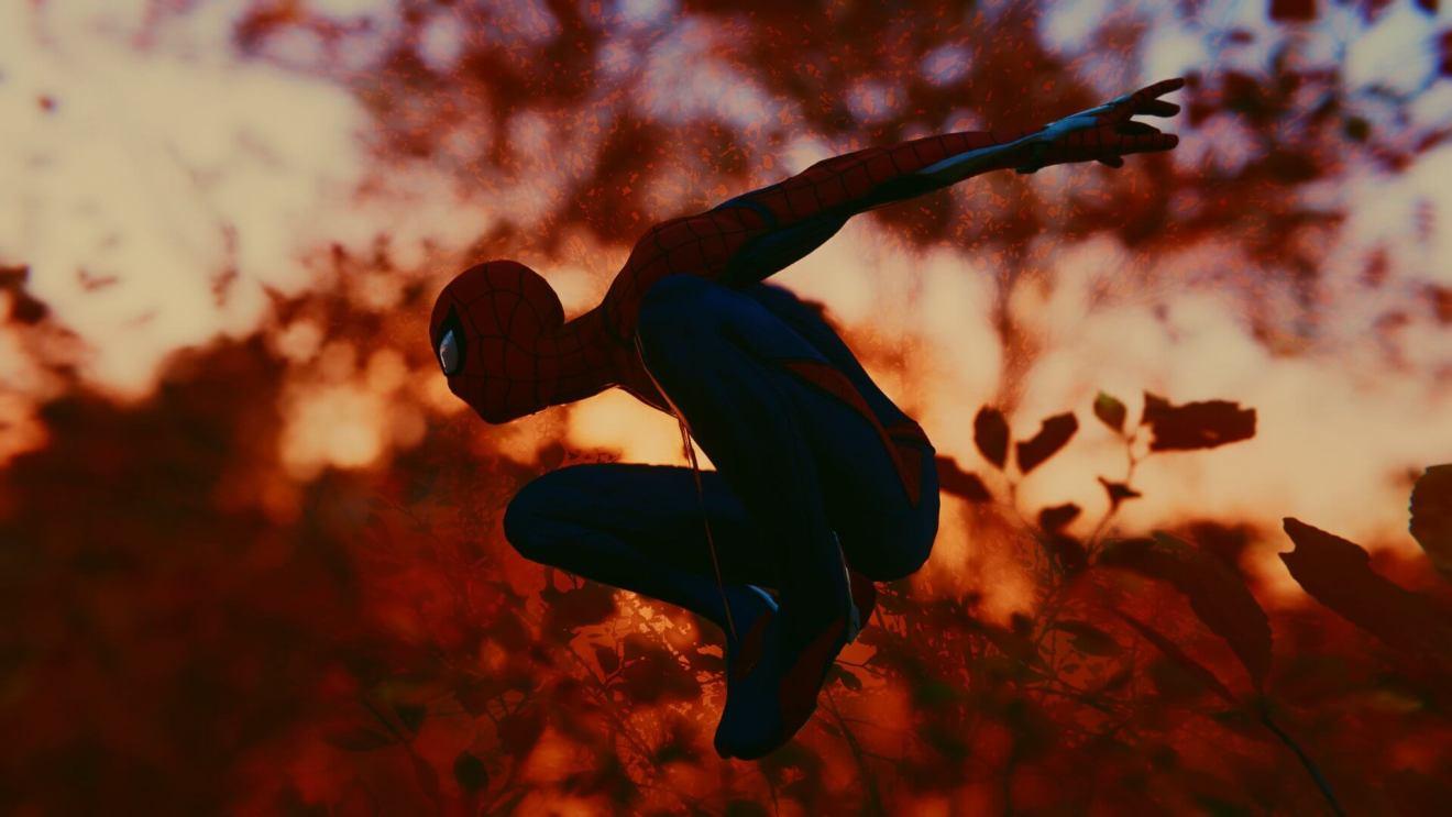 Dm79nv1XsAEx B  - Marvel's Spider-Man: confira o guia de dicas e troféus do game