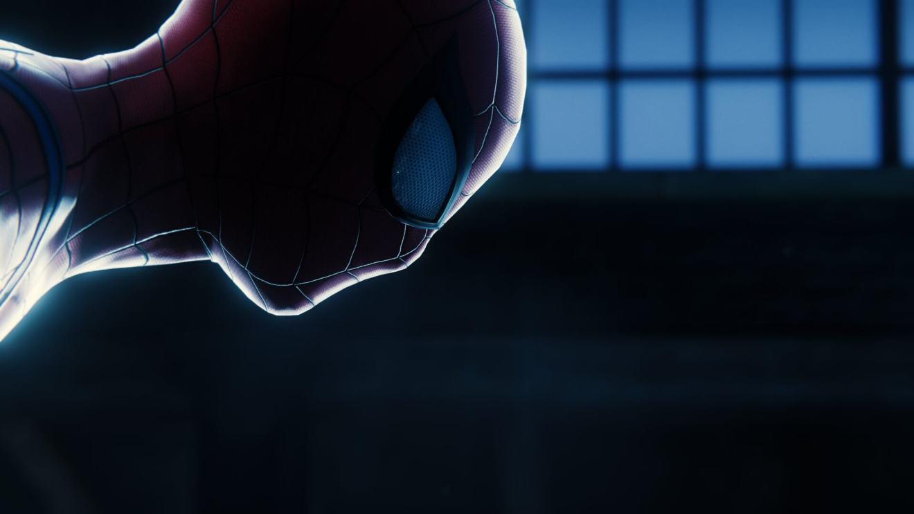 DmmmEo XgAANl j - Marvel's Spider-Man: confira o guia de dicas e troféus do game