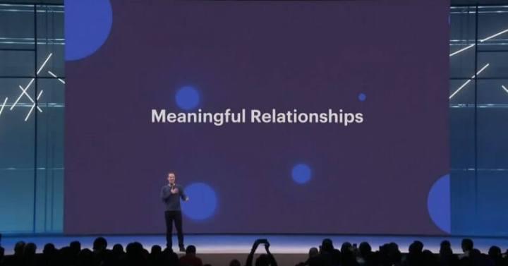 Empresa quer apostar em construir relacionamentos de verdade