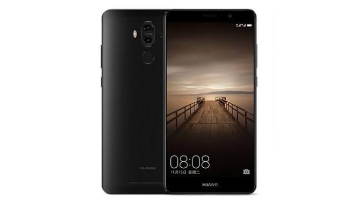 Huawei Mate 9 2 720x405 - Descubra quais são os smartphones que mais emitem radiação