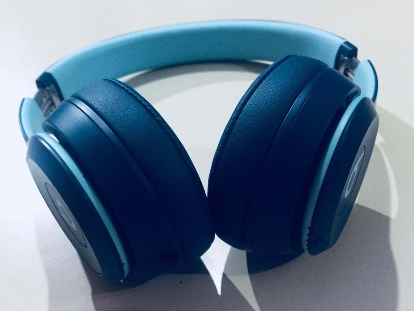 IMG 0449 - Review: Beats Solo3 Wireless, o fone bluetooth para todas as ocasiões