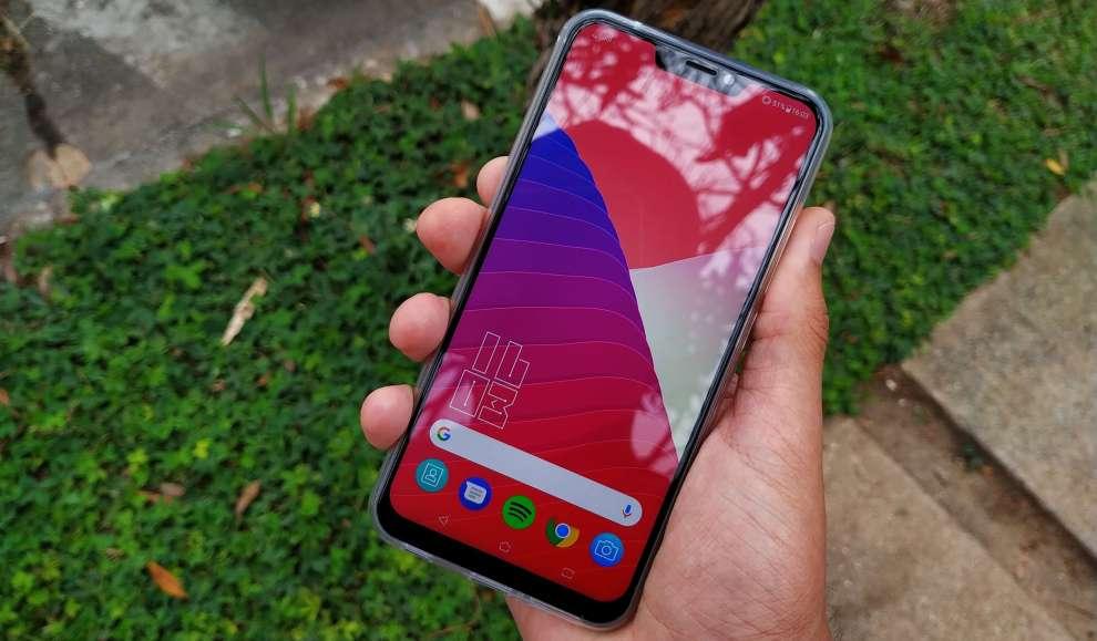 IMG 20180815 160354 1 - Descubra 23 dicas e truques para os Asus Zenfone 5 e Zenfone 5Z