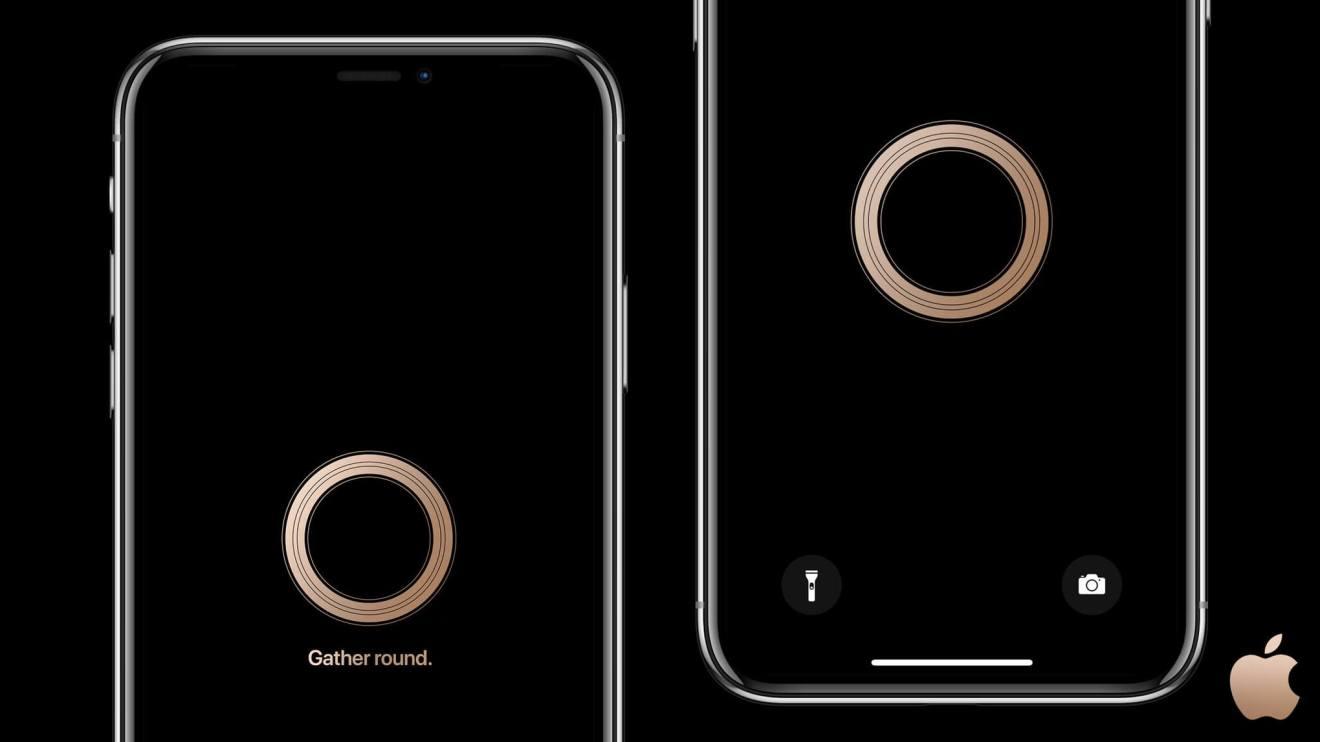 Como assistir ao evento da Apple e lançamento do novo iPhone ao vivo 3
