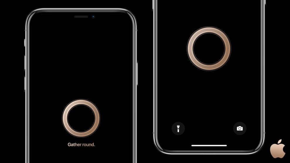 Como assistir ao evento da Apple e lançamento do novo iPhone ao vivo 6
