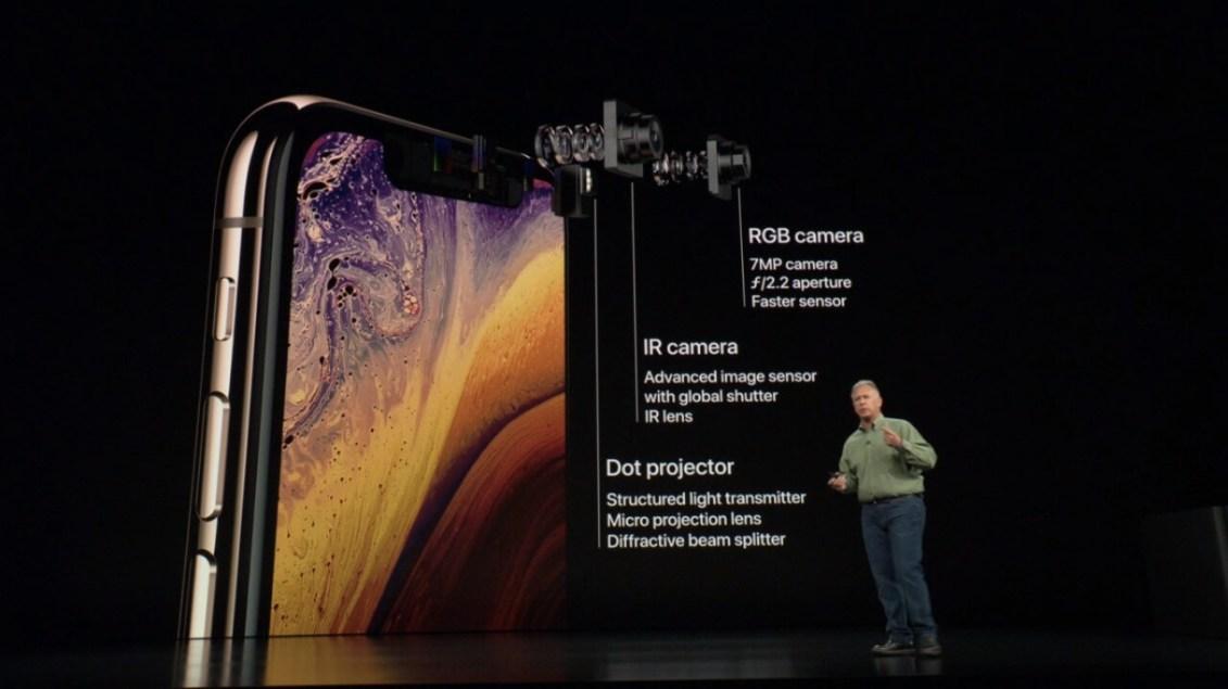 iPhone XS, XS Max e XR: confira tudo o que a Apple lançou hoje 12