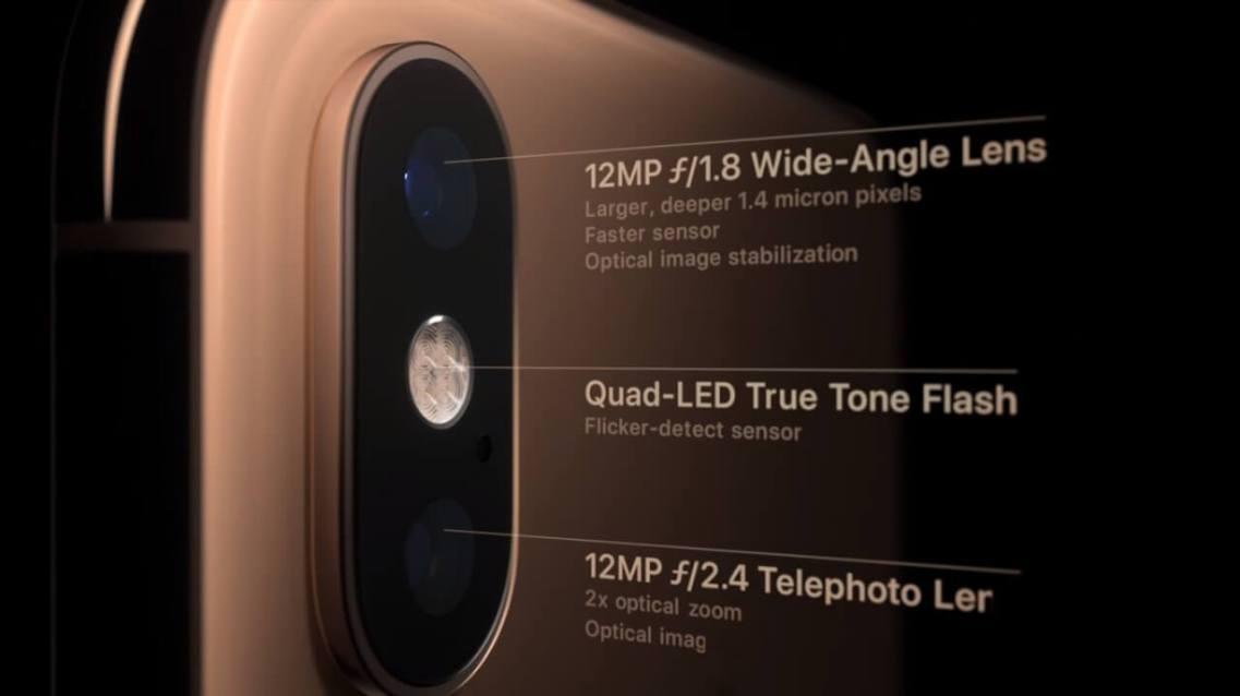 WhatsApp Image 2018 09 12 at 15.37.01 - iPhone XS, XS Max e XR: confira tudo o que a Apple lançou hoje