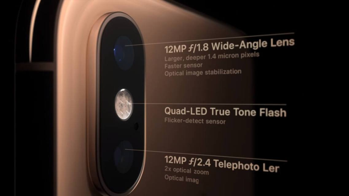 iPhone XS, XS Max e XR: confira tudo o que a Apple lançou hoje 6