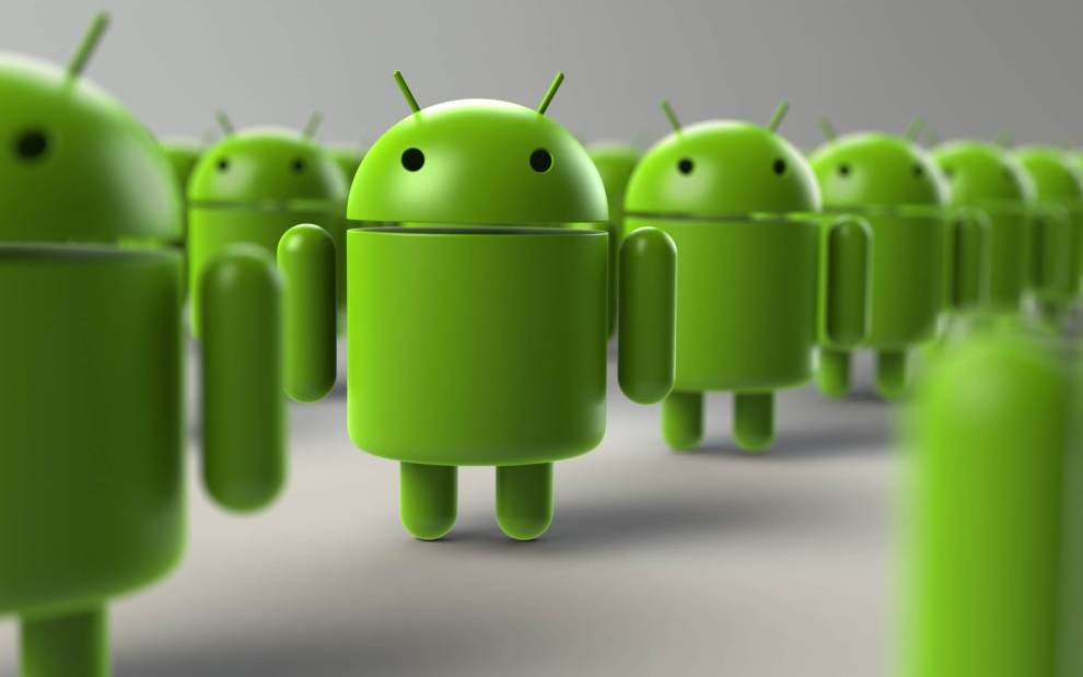 10 anos de Android: Conheça os principais acontecimentos dessa trajetória 4