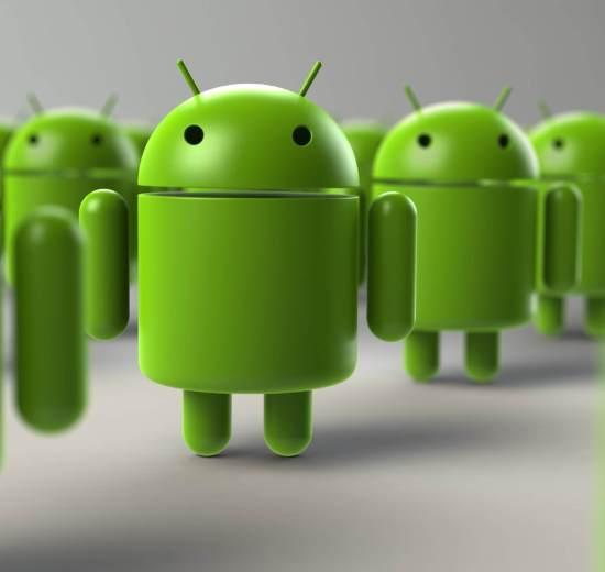 android anti virus - 10 anos de Android: Conheça os principais acontecimentos dessa trajetória
