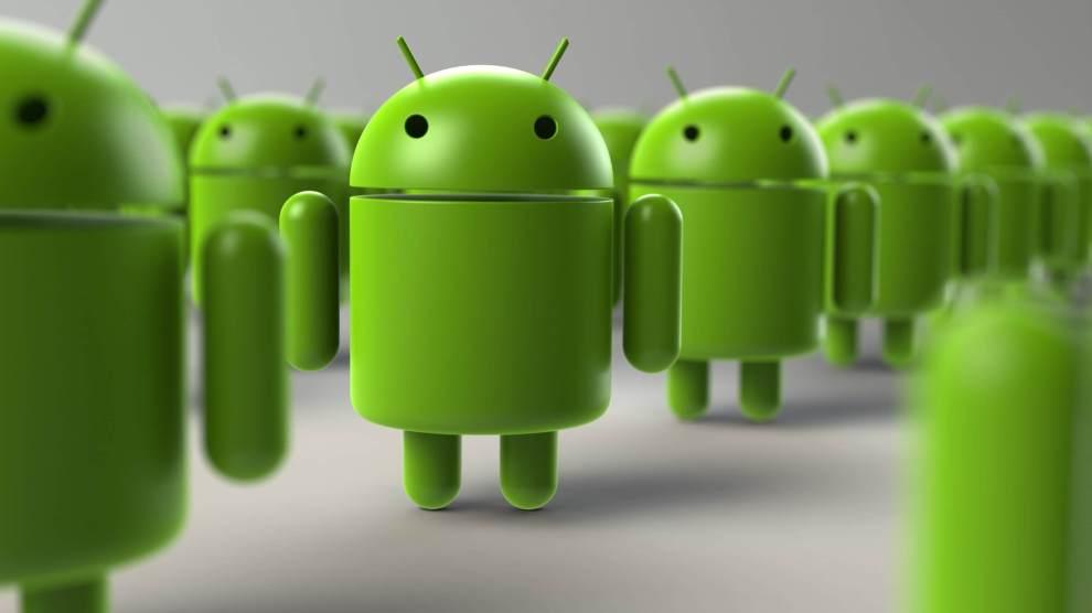 10 anos de Android: Conheça os principais acontecimentos dessa trajetória 6