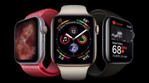 Novo Apple Watch é a nova aposta da Apple para o mercado