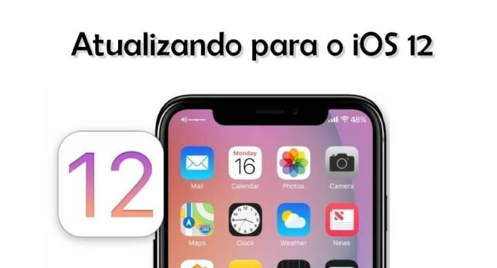 ew 720x389 - iOS 12 começa a ser liberado! Saiba como atualizar e quais cuidados tomar