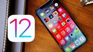 iOS 12 começa a ser liberado! Saiba como atualizar e quais cuidados tomar 11