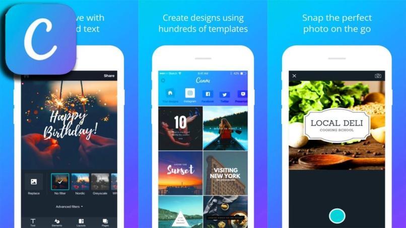 maxresdefault 5 - Instagram Stories: 10 apps fantásticos para edição e criação de conteúdo
