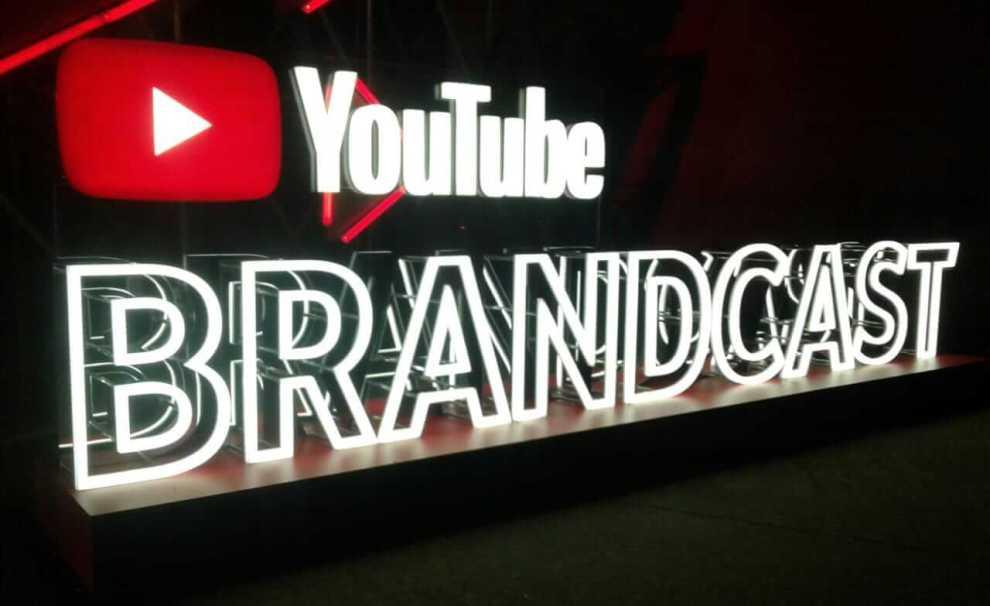 Youtube: consumo de vídeos on-line cresce 135% no Brasil em quatro anos 6