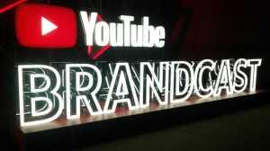 Youtube: consumo de vídeos on-line cresce 135% no Brasil em quatro anos 9