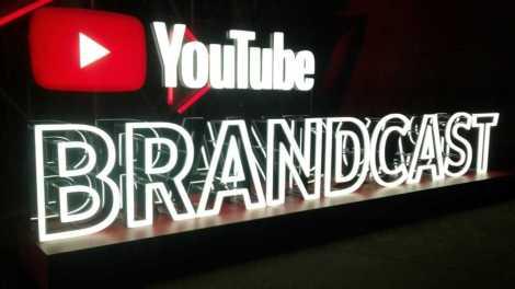 oioi - Youtube: consumo de vídeos on-line cresce 135% no Brasil em quatro anos